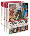 Sports Around the World (4 vol)